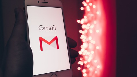 Use Gmail 100 % professionally with Tips and Tricks © 2020
