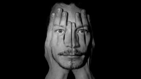 CERTIFIED - PTSD Post Traumatic Stress Treatment Plan