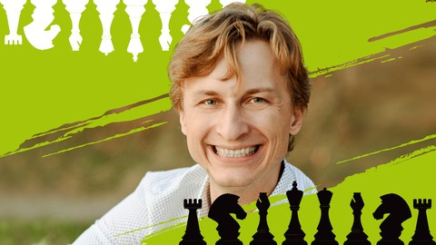 Understanding chess openings | How to play ANY opening well