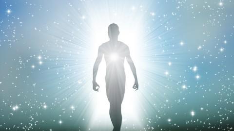 Spirituality Course By Rehan Allahwala English Version