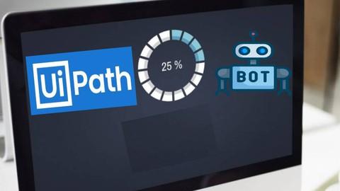 UiPath Platform Infrastructure Setup Demo