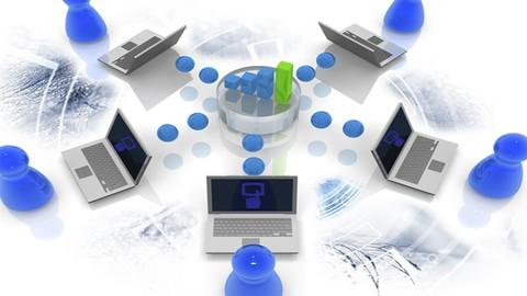 TIBCO TB0-121 Active Matrix BPM Solution Designer Practice E