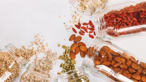 Synthetic Seeds, biosensors and biochips MCQ (Bio Tech)