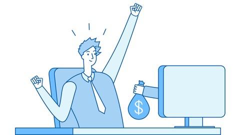 Как стать фрилансером: этап 7. Биржи и сайты для фрилансеров
