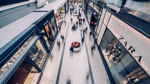 360 Marketing Strategy: How Unknown Brands Gain Loyal Fans