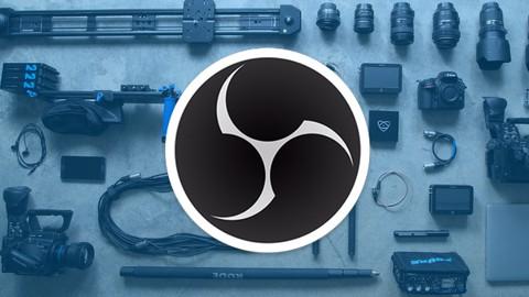 Professionelle Videos aufnehmen mit OBS für Anfänger 2021