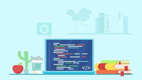تعلم إنشاء مواقع الويب