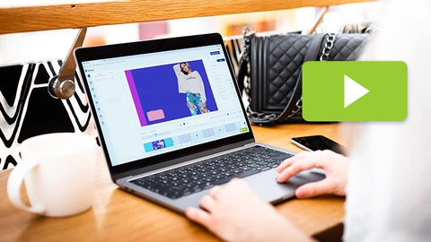 Create Videos Online For Social Media And Marketing