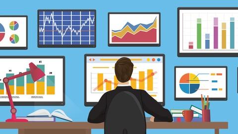 Data Analysis and Visualization using Python in Hindi