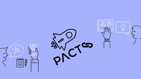 Step by Step API Contract Testing with Pact for Beginners
