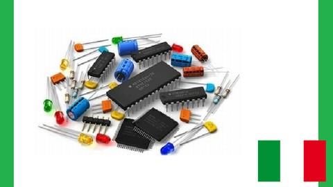 Componenti Elettronici e Circuiti