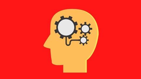 Marketing da Persuasão - Descubra os 6 gatilhos mentais