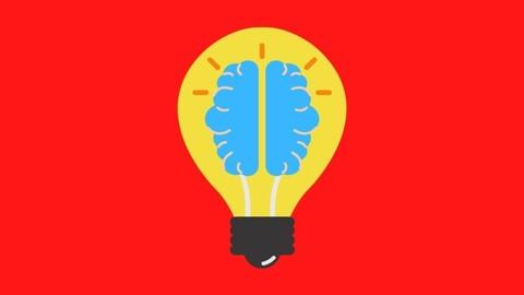 Neuromarketing - Descubra como e porque as pessoas compram