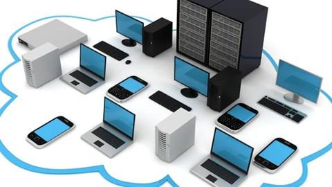 IBM 000-S02 DR550 Technical Skills Certified Practice Exam
