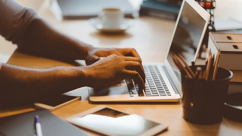 Blogging Basics - Course For Beginners to Learn From Scratch