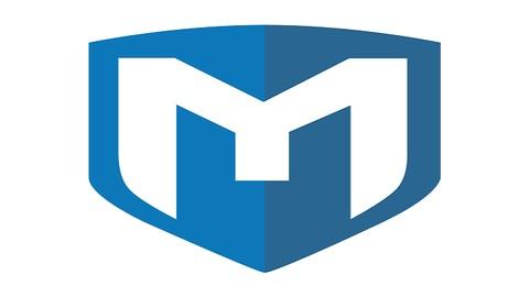 Hands on Complete Metasploit Framework - Beginner To Advance