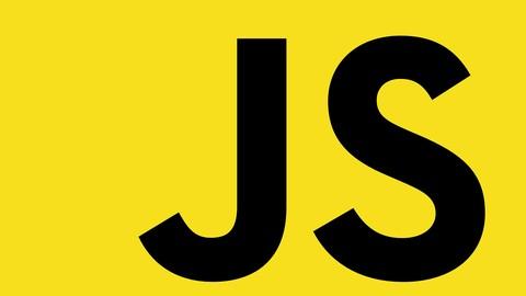 Asynchronous JavaScript Bootcamp