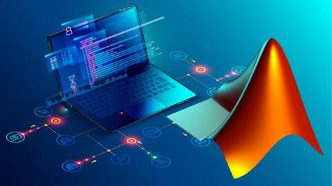 Aprende a programar GUIs en Matlab GUIDE como un DIOS