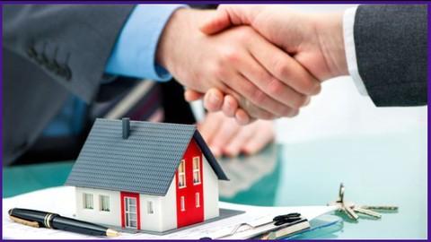 Obtenir Votre Prêt Bancaire pour Investir dans l'immobilier