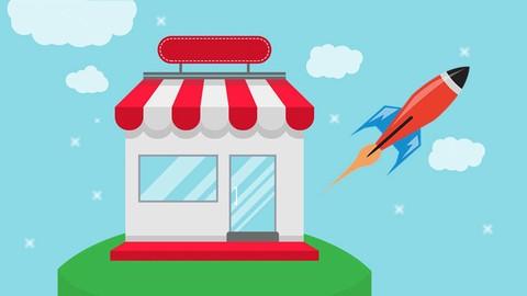 Build an Online Aliexpress Dropshipping Store