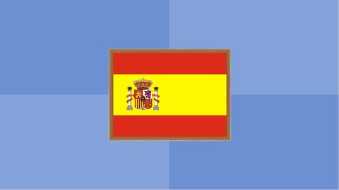 Fast Learning Spanish Course: The Easy Way to Learn Spanish
