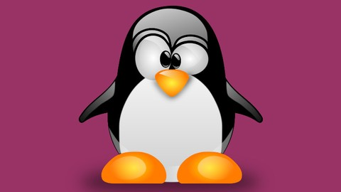 Linux for absolute beginners - Must know Linux commands