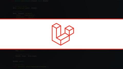 Laravel 7 - Crea Aplicaciones y Sitios Web con PHP y MVC