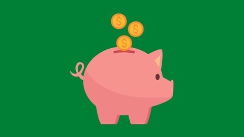 Finanças Pessoais - Faça o Controle Dos Seus Rendimentos