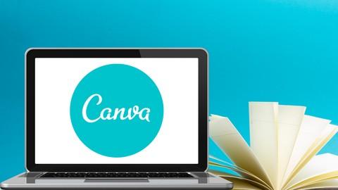Das große Canva-Kompendium