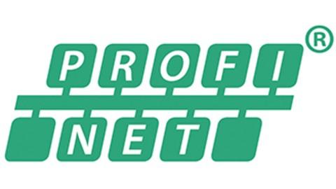 Rede PROFINET Fundamentos e Aplicações