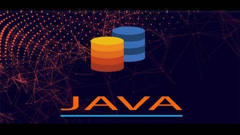 Java Database Connectivity with MySQL using JDBC
