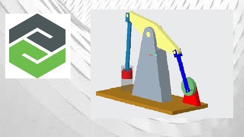 Hands-on CAD Modelling from Scratch using PTC Creo