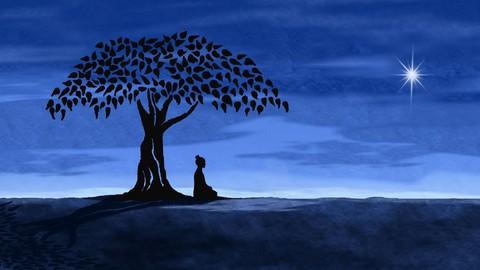 Cosmic Healing ~ Traumas, Anxiety & Psychic Impressions