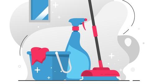 Sanificare Appartamento e B&B: come Risparmiare