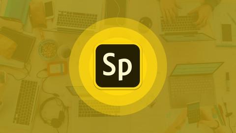 Adobe Spark 2020 - Social Media Postings und Ads erstellen