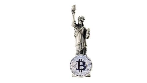 Buy Bitcoin The Right Way
