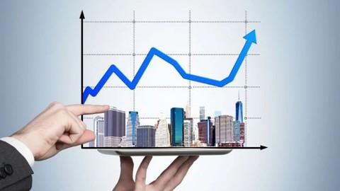 Fundos Imobiliários: Como investir e gerar renda passiva