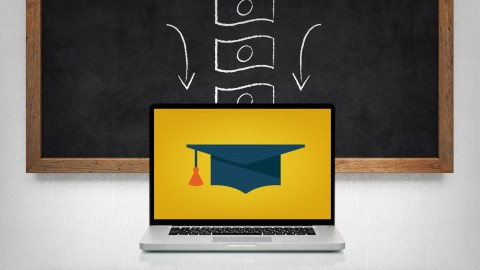 Teach Online: How To Create In-Demand Online Courses
