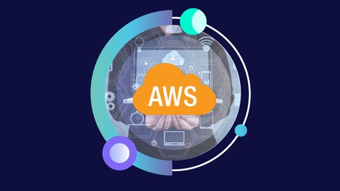 AWS Certified Security - Specialty Latest Exam