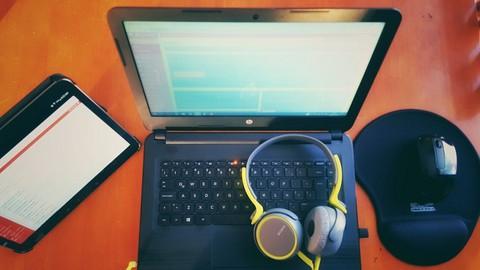 超実践型SEOライティング講座 ~SEOに強い文章を書くための黄金の6ステップ~