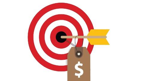 التسويق الالكتروني: ضاعف مبيعاتك من خلال التسعير الذكي