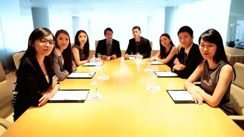 Salesforce ADM-201 Essential Administration Practice Exam