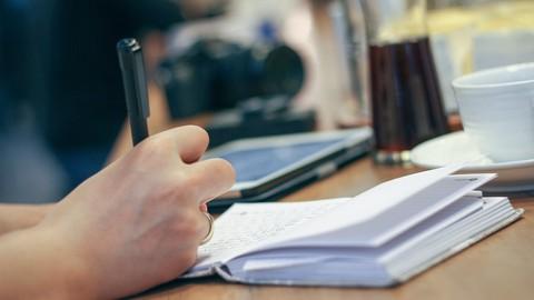 speech writing:  basics guide to craft a compelling speech