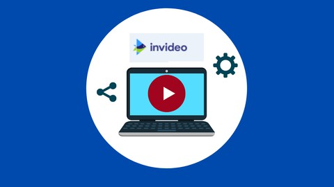 Make Professional Quality Videos Within 1 Hour Using Invideo