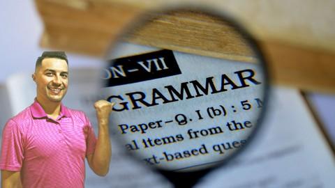 Logra fluidez : Inglés Indispensable con gramatica esencial