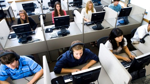 Call/Contact Center Management, The essential Guide