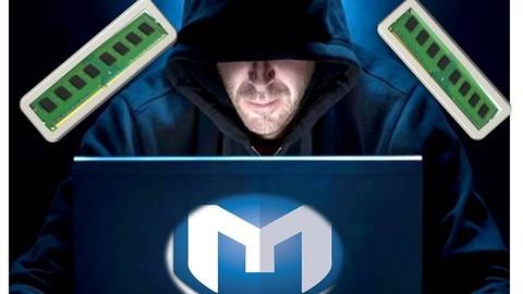 Learn Hacking Computer RAM