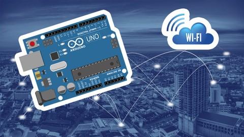 Arduino ve IOT : Web Servisleriyle Çalışmak