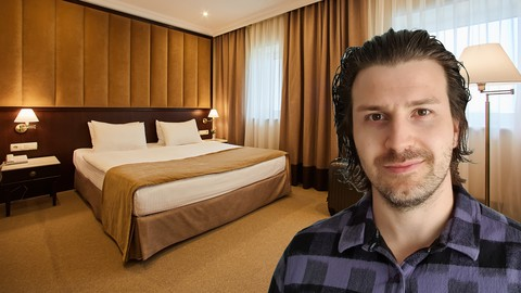 Overbooking management for hotel managers