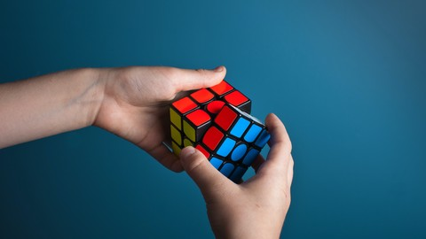 """Be Solution Charismatic!!"" Ultimate Problem Solving Secret"